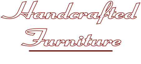 Handcrafted Furniture by Bubba is near Chicago